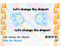09 Let_s change the …