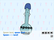 06 spoonland song1